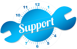 smartiot-support